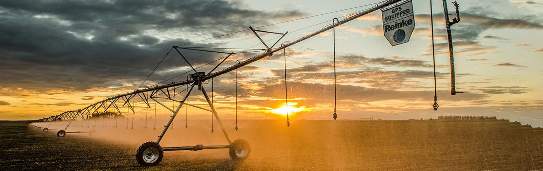 REINKE-IRRIGATION-SYSTEMS